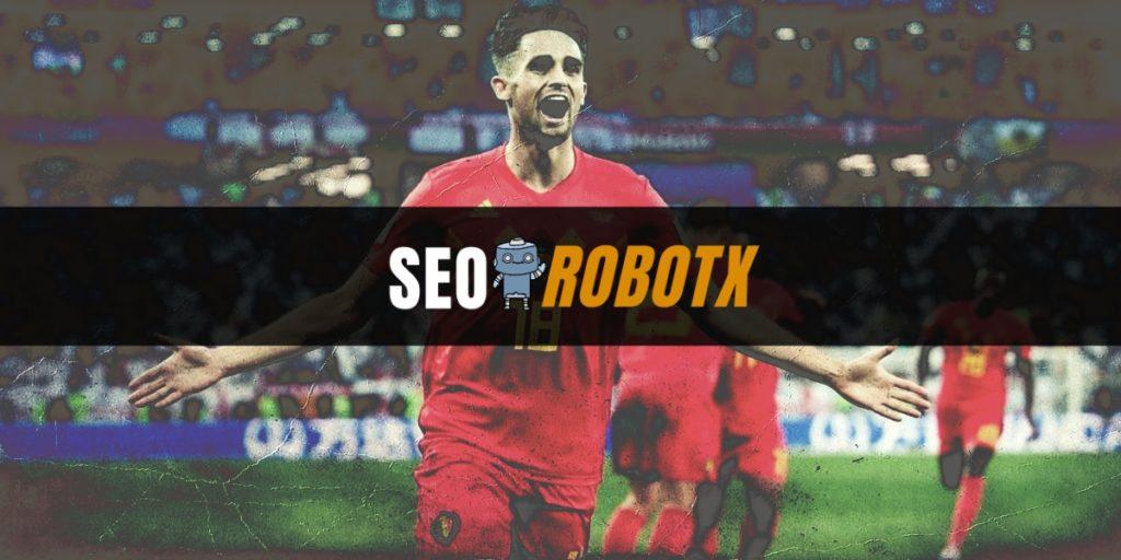 Review Judi Bola Online yanga Harus Kamu Kunjungin